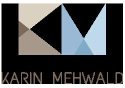 Karin Mehwald Coaching - Coaching & Beratung für Führungskräfte